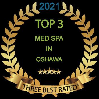 Best Med spa in Oshawa